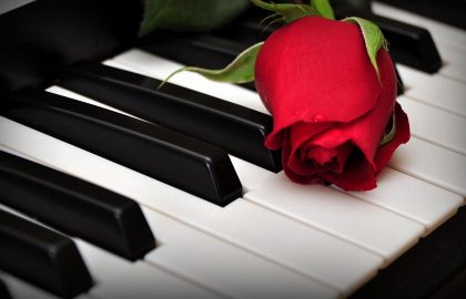 תיקון פסנתר חשמלי